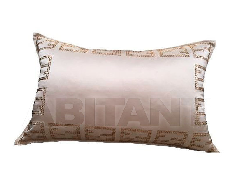 Buy Pillow Fertini Cushions DELUXE (Rectangular)