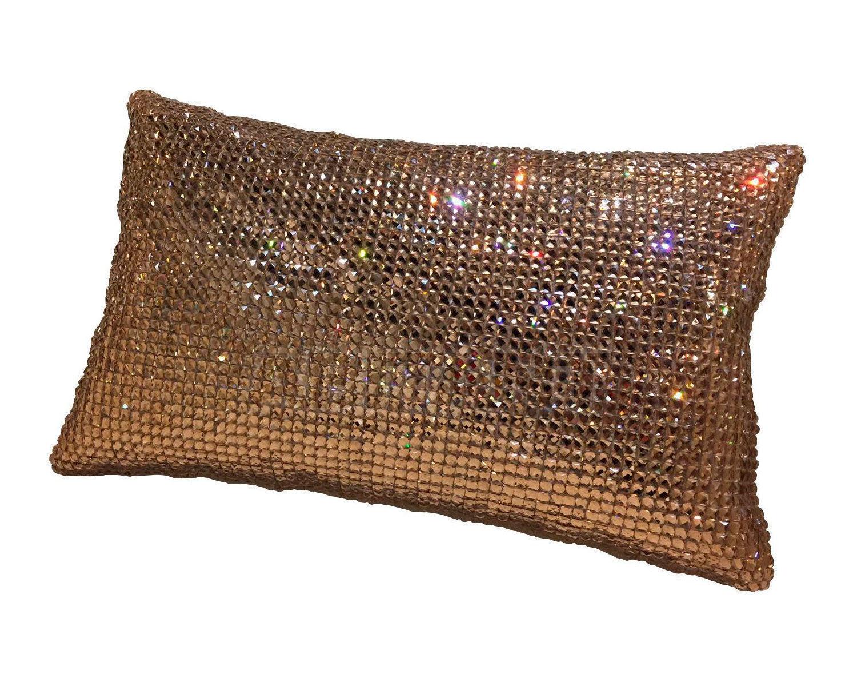 Buy Pillow Fertini Cushions PREMIER GOLD