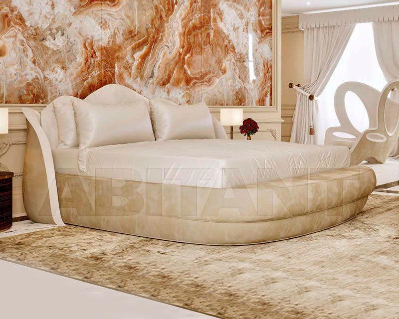 Buy Bed Fertini Lotus FT30-70-90