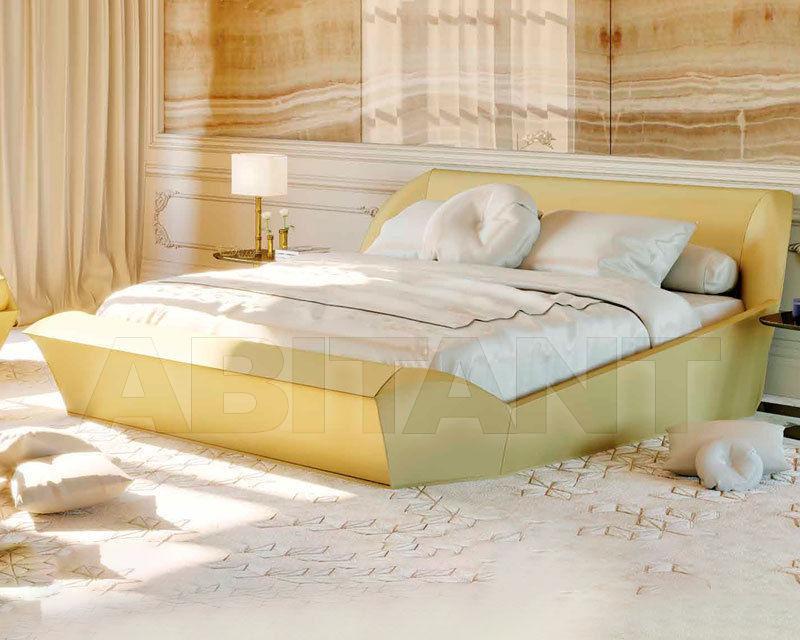 Buy Bed Fertini Lotus FT30-70-91