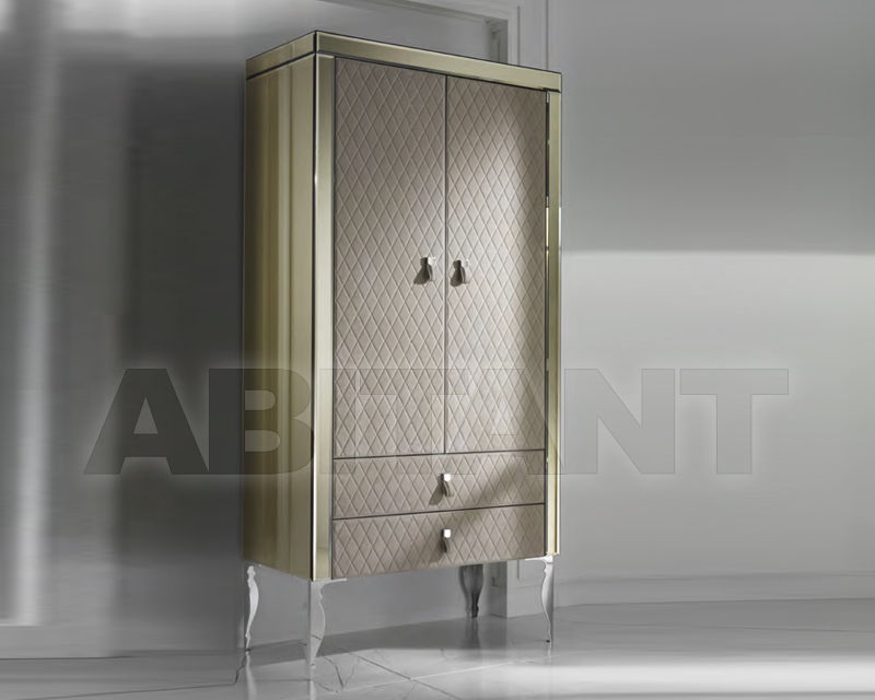Buy Сupboard DV HOME COLLECTION Prise List 2018 ERMAN CONTENITORE
