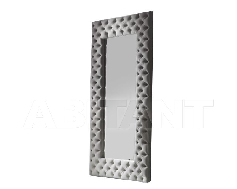 Buy Wall mirror DV HOME COLLECTION Prise List 2018 AVERY SPECCHIERA