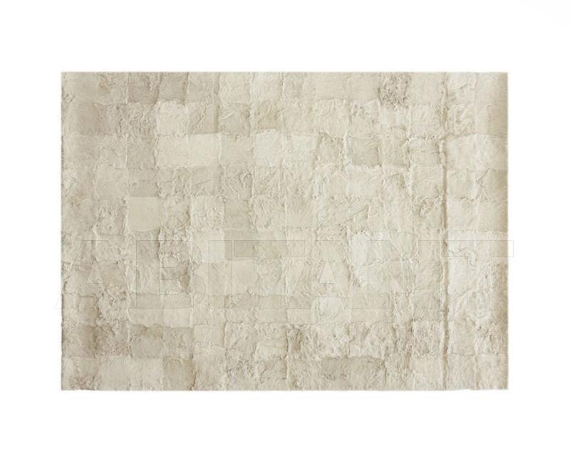 Buy Modern carpet Luxury Green Apple International Trading 2018 908846