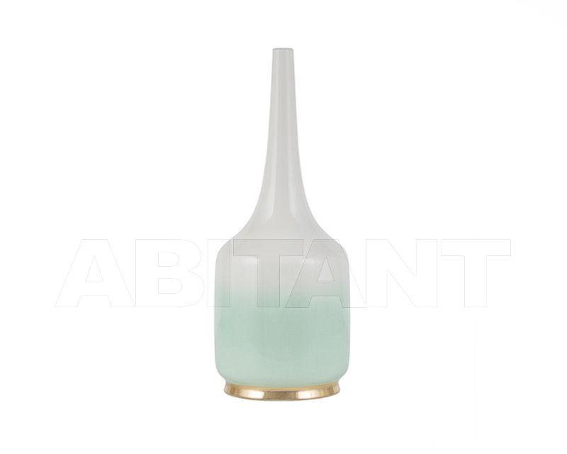 Buy Vase Anderson Green Apple International Trading 2018 G700019