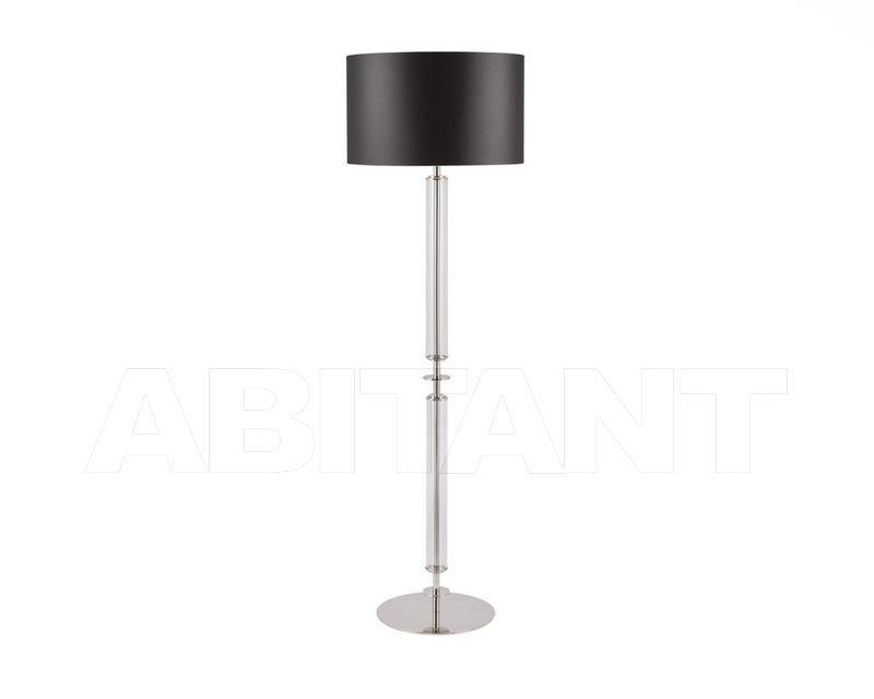 Buy Floor lamp Valverde Green Apple International Trading 2018 G700317