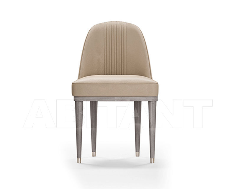 Buy Chair Cipriani Homood COCOON C327/E
