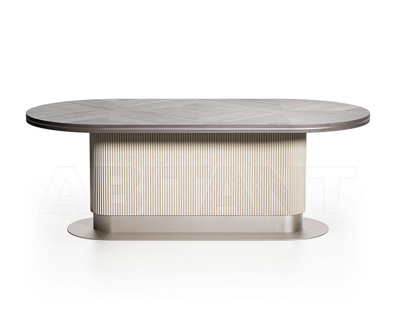 Buy Dining table Cipriani Homood COCOON C321