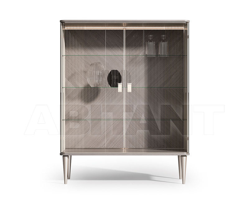 Buy Glass case Cipriani Homood COCOON C335