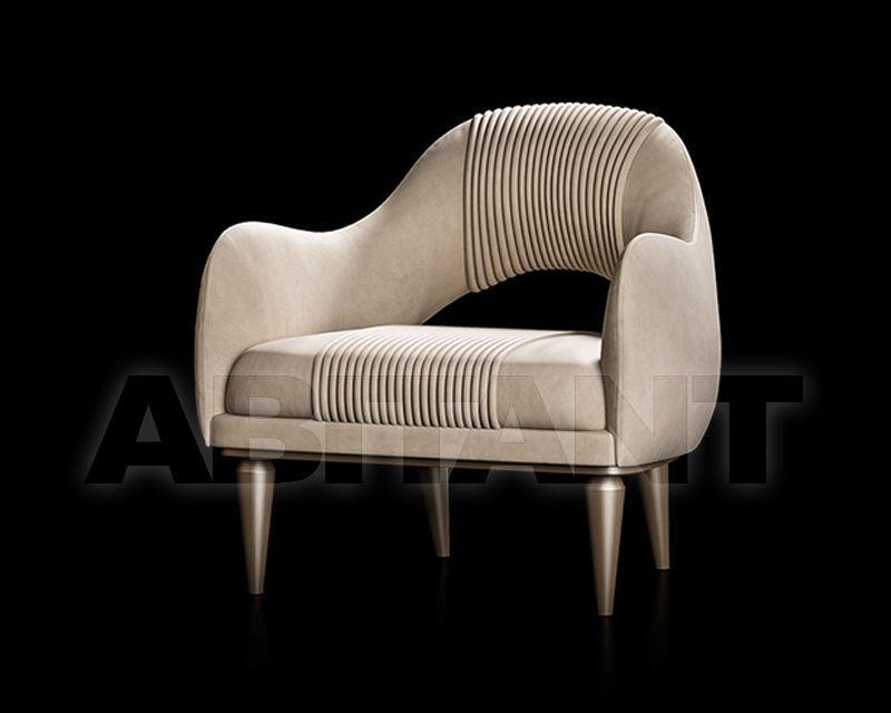 Buy Chair Cipriani Homood COCOON C347/E