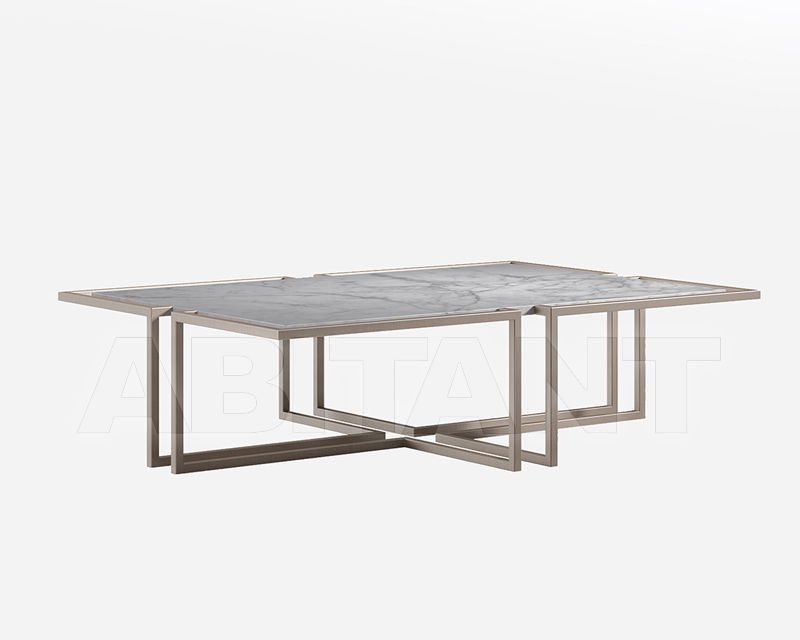 Buy Coffee table Cipriani Homood COCOON C348