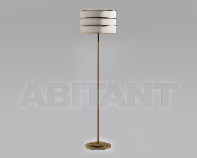 Buy Floor lamp Cipriani Homood COCOON C356