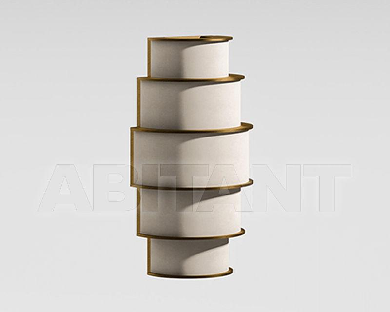 Buy Wall light Cipriani Homood COCOON C358