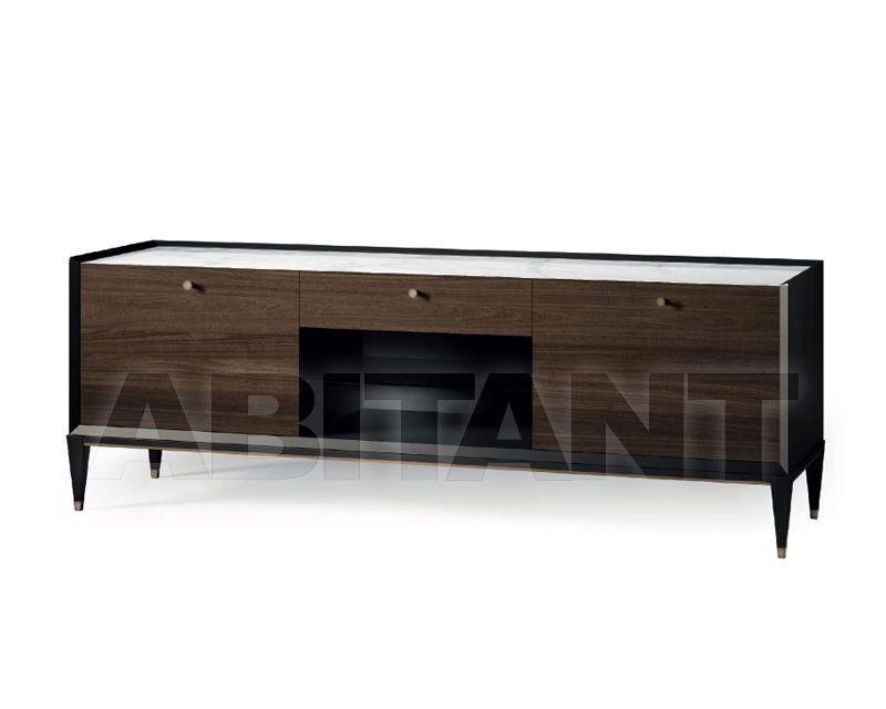 Buy Cabinet for AV Cipriani Homood ECLIPSE E219