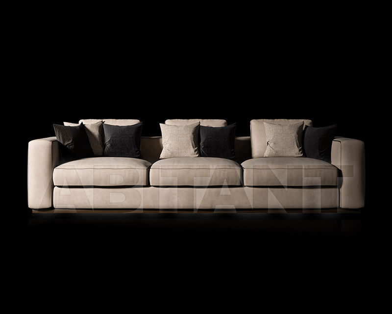 Buy Sofa Cipriani Homood ECLIPSE E224