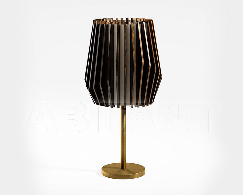Buy Table lamp Cipriani Homood ECLIPSE E245
