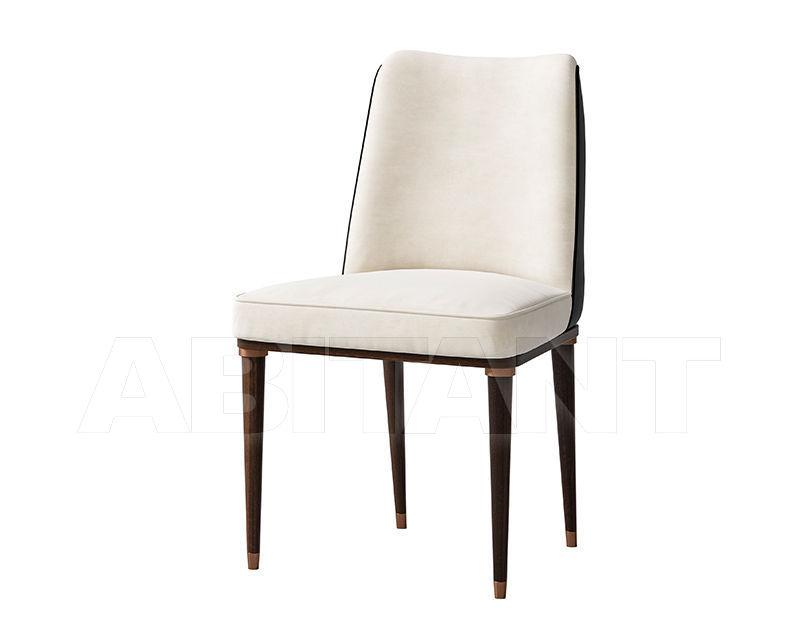 Buy Chair Cipriani Homood Sesto Senso S523