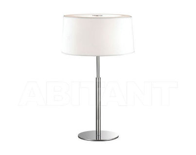 Miraculous Ideal Lux Table Lamps Buy Order Online On Abitant Interior Design Ideas Inesswwsoteloinfo