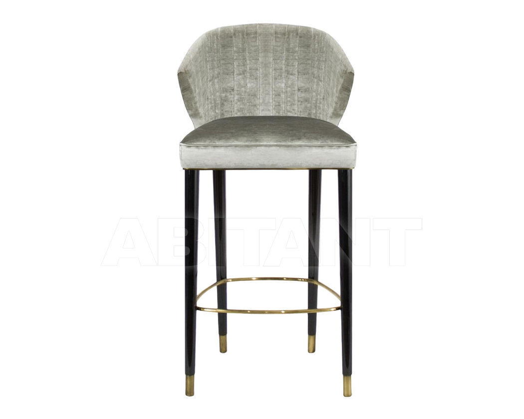 Outstanding Bar Stool Gray Brabbu By Covet Lounge Nuka Counter Stool Camellatalisay Diy Chair Ideas Camellatalisaycom
