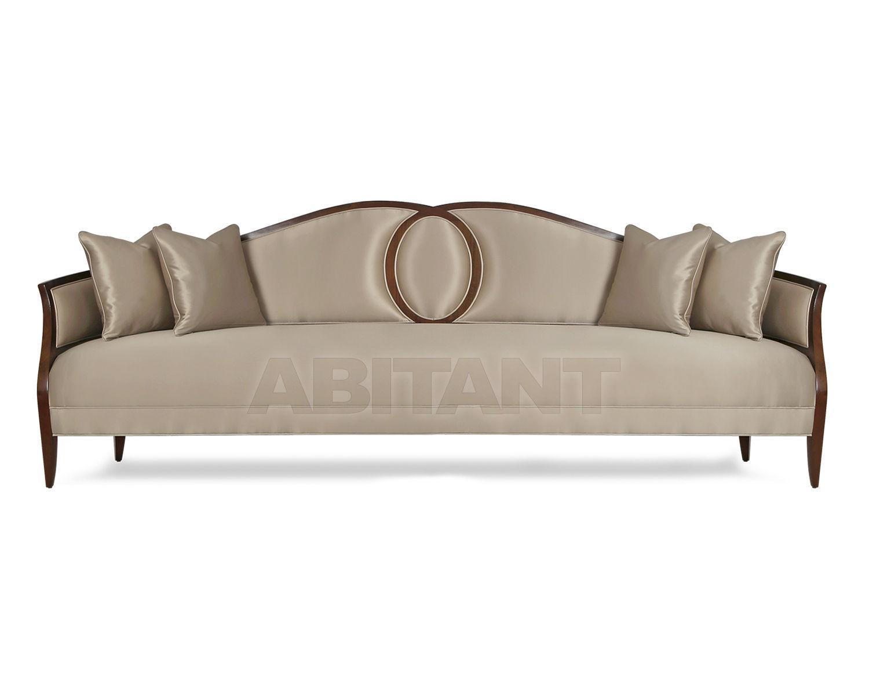 Buy Sofa Feraud Christopher Guy 2019 60-0533-DD