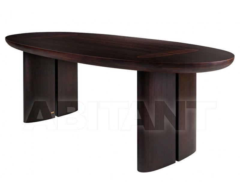 Buy Dining table Versmissen 2020 DUROVDIN230