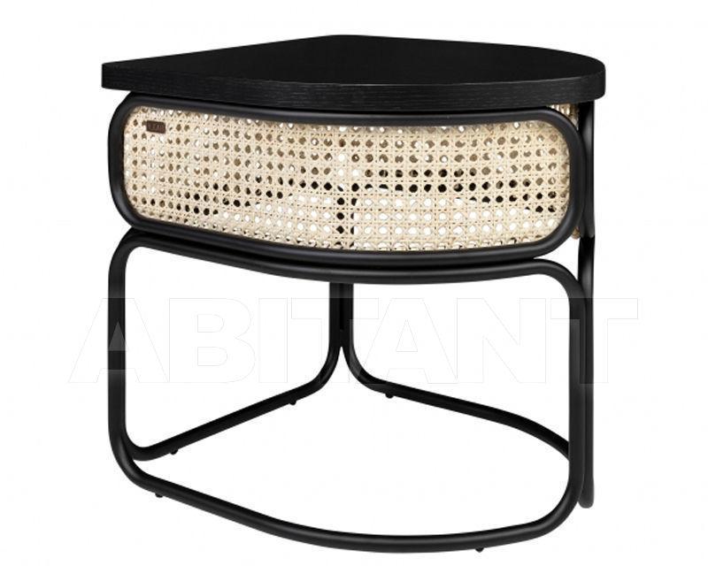 Buy Side table HOOPS Versmissen 2020 HOOCOF-BL
