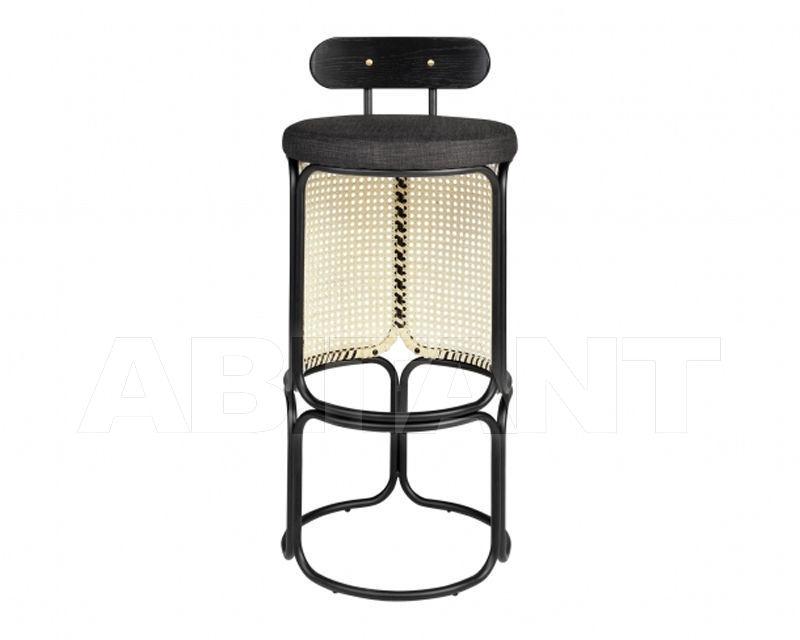 Buy Bar stool HOOPS Versmissen 2020 HOOBARCHA-CHAR