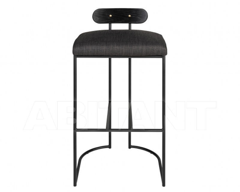 Buy Bar stool Versmissen 2020 SAMMYBAR-CHAR