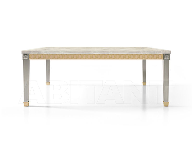 Buy Coffee table ABBEY Asnaghi Interiors 2020 PE1304