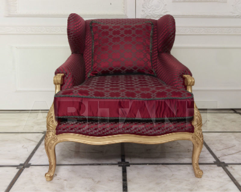 Buy Chair ART Asnaghi Interiors 2020 PE2401