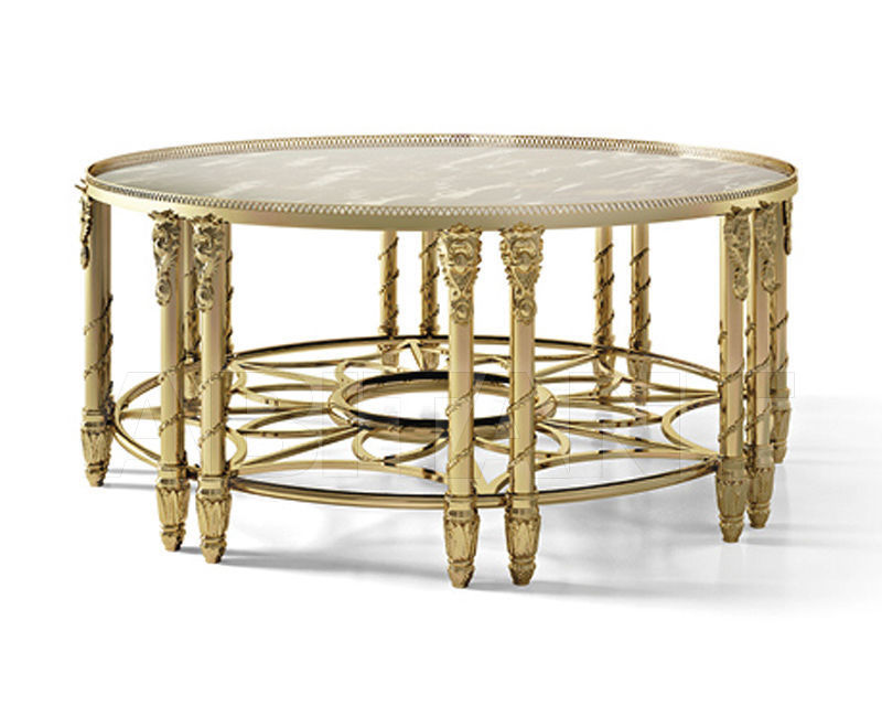 Buy Coffee table BARRY Asnaghi Interiors 2020 PE1904