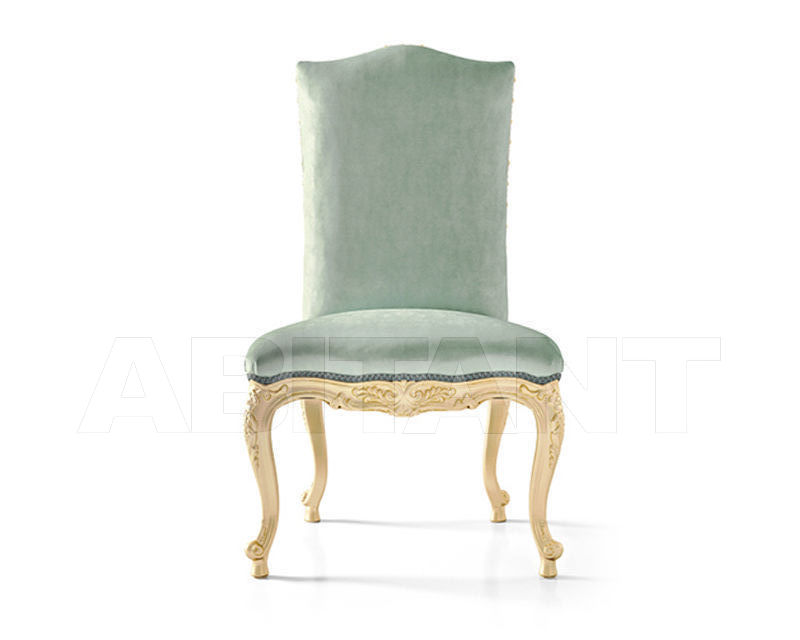 Buy Chair CHLOE Asnaghi Interiors 2020 PE1602