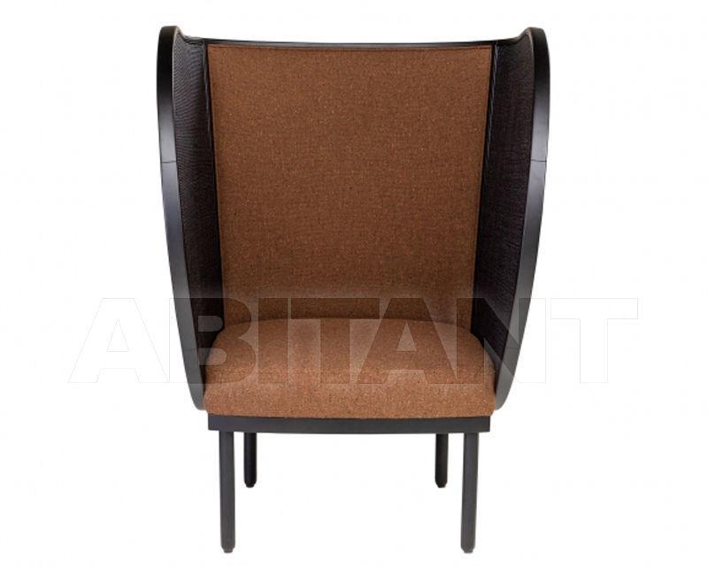 Buy Chair SHELTER Versmissen 2020 SHELTERMAI02