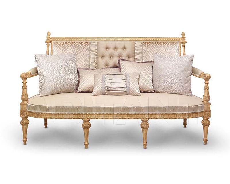 Buy Sofa CLARE Asnaghi Interiors 2020 PE3503
