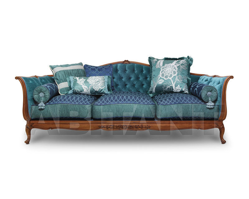 Buy Sofa FRANCOISE Asnaghi Interiors 2020 PE1803