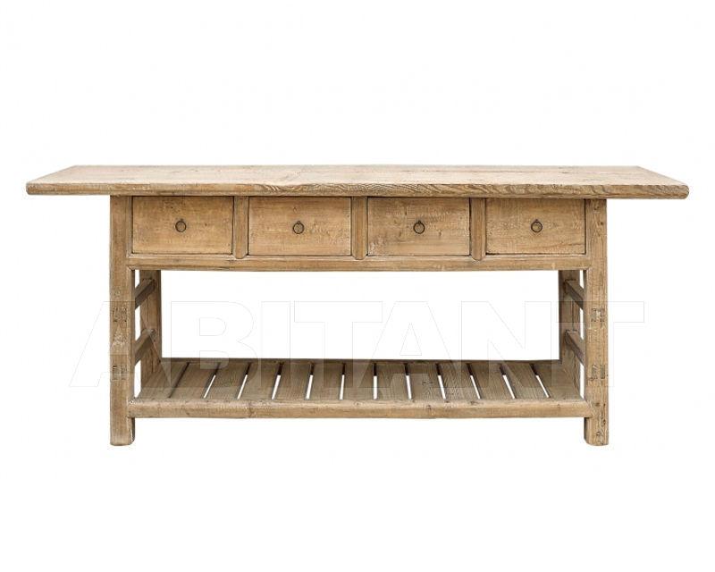 Buy Table Versmissen 2020 ME2807