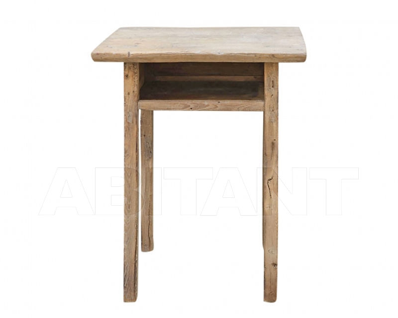 Buy Side table Versmissen 2020 ME2892