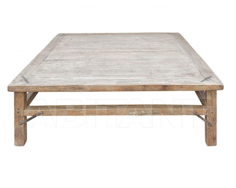 Buy Coffee table Versmissen 2020 ME2893