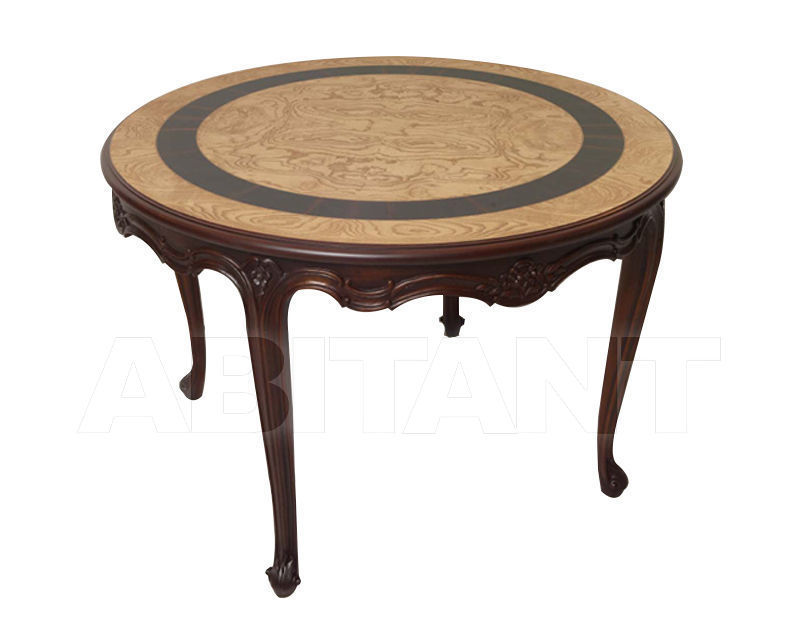 Buy Dining table HARRY Asnaghi Interiors 2020 PE3201