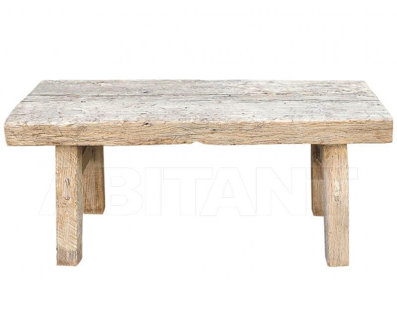 Buy Bench Versmissen 2020 ME2982
