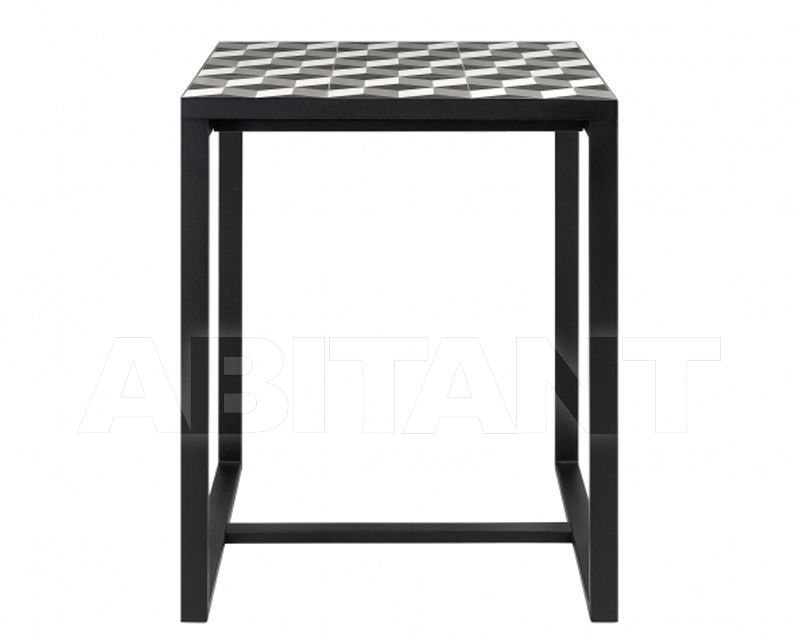 Buy Сoffee table QUATRO Versmissen 2020 QUATRODIN60