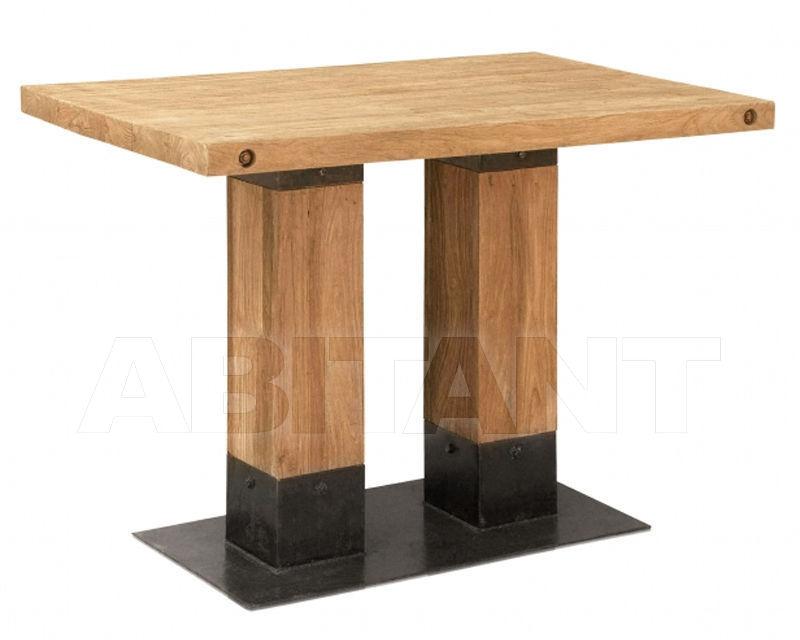 Buy Table TEAK Versmissen 2020 BCDT110X70