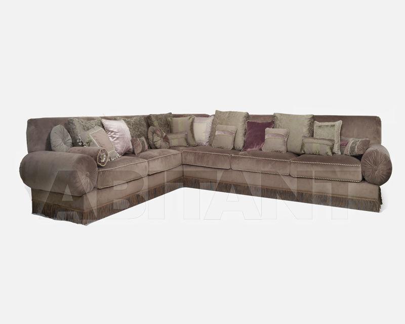 Buy Sofa GIRASOLE Asnaghi Interiors 2020 L54003