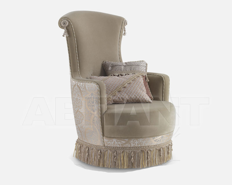 Buy Chair MAYLEA Asnaghi Interiors 2020 L53807