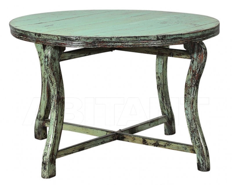 Buy Dining table HIGH GLOSS Versmissen 2020 TL115