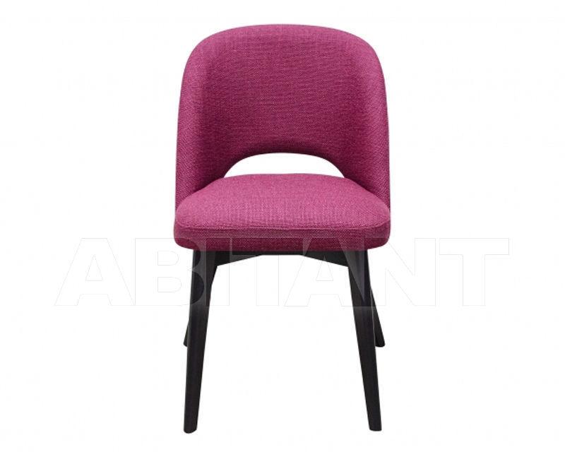 Buy Chair FLANDRINE Versmissen 2020 FLANDRINEPC45