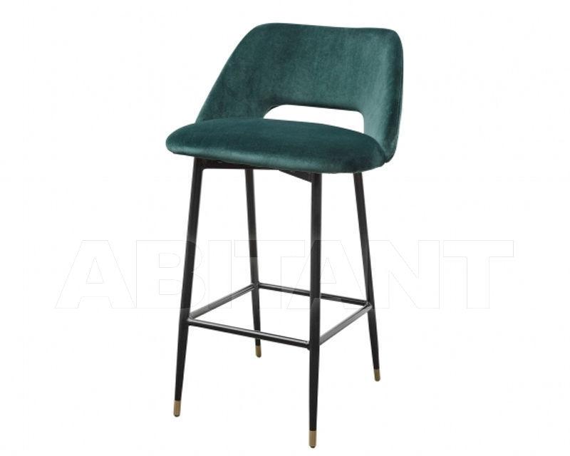 Buy Bar stool ANDREW Versmissen 2020 ANDREWBARGREEN