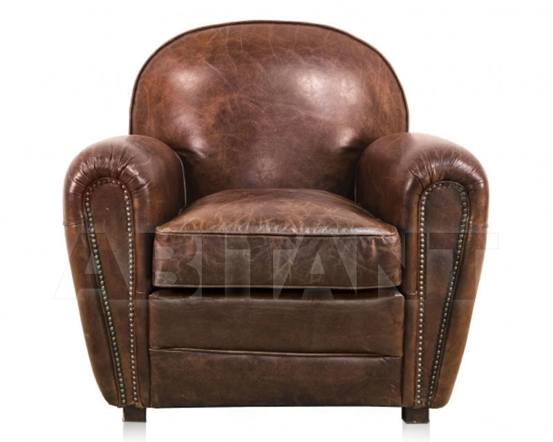 Buy Chair FLEA MARKET Versmissen 2020 FLEAMARKETC