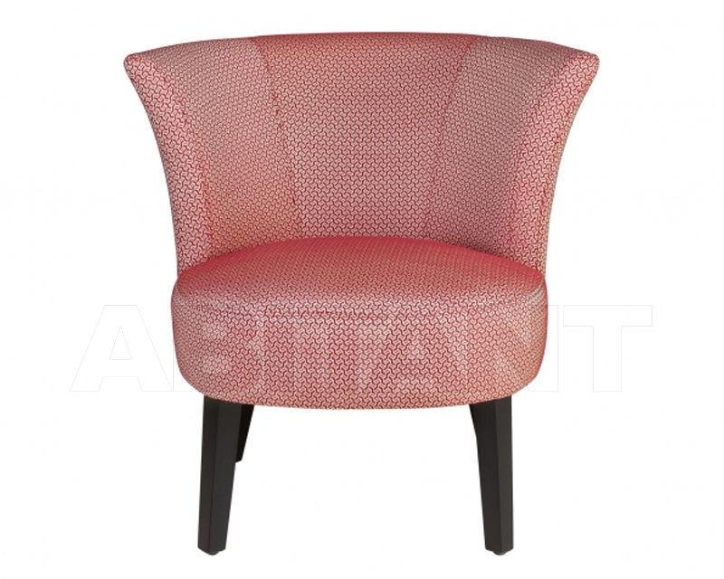 Buy Chair MARTE Versmissen 2020 MARTEINA9500