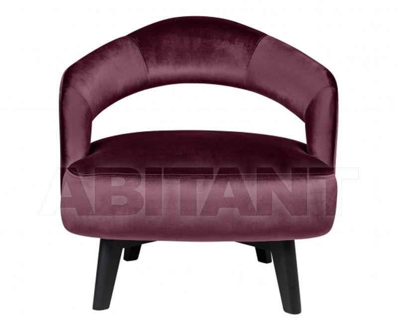 Buy Chair MERCER Versmissen 2020 MERCER1AT008