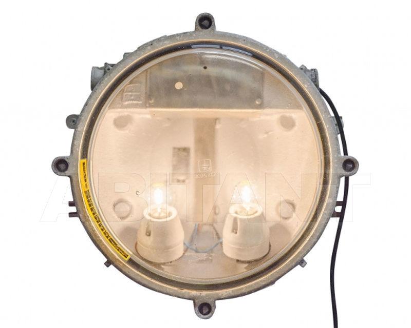 Buy Light OLD INDUSTRIAL Versmissen 2020 INDU13